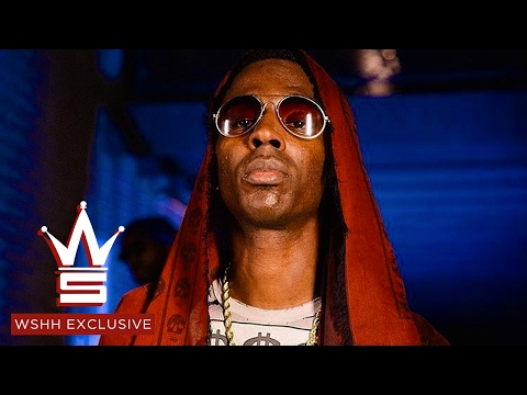 Young Dolph gets real personal with Yo Gotti