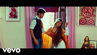 What's Your Rashee? - Salone Kya | Priyanka Chopra