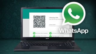 getlinkyoutube.com-طريقة تشغيل الواتس اب whatsapp على حاسوبك 2016