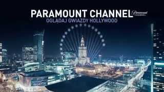 getlinkyoutube.com-Paramount Channel HD Poland - Pre-Launch Advert 04-03-2015 [King Of TV Sat]