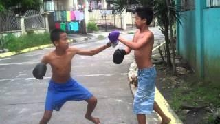 getlinkyoutube.com-eto boxing