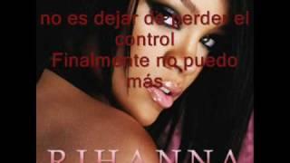 getlinkyoutube.com-Good girl gone bad- Rihanna -  Substitulos en Español