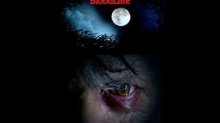 getlinkyoutube.com-Dense Fear II  Bloodline