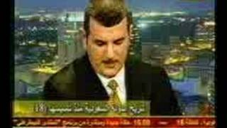معركة الحلوة بحوطة بني تميم