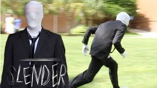 getlinkyoutube.com-Slender Man Does Parkour (Parkour and Freerunning)