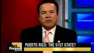 getlinkyoutube.com-Puerto Rico: The 51st State?