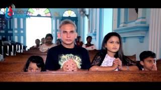 getlinkyoutube.com-Ethera Api: 'Lanka Matha'