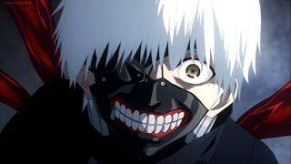 getlinkyoutube.com-Tokyo Ghoul √A [AMV]- Take it out on me