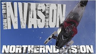 getlinkyoutube.com-(1080HD) NORTHERN DIVISION 2 - INVASION - 2014