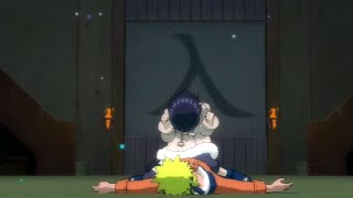 getlinkyoutube.com-HINATA VS NARUTO FINAL SEXOSO