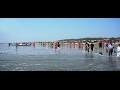 Coxs bazar : Top 03 Beautiful Tourist Place in Bangladesh Video HD.