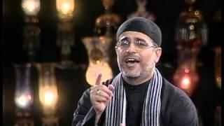 getlinkyoutube.com-Ana Mazlom Hussain - Nazar Al Qatri - انا مظلوم حُسين (ع) انا محروم حُسين