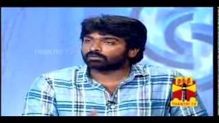 getlinkyoutube.com-Vijay Sethupathi Varalaxmi-NATPUDAN APSARA EP04, seg-1 Thanthi TV (நட்புடன் அப்சரா)