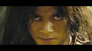 getlinkyoutube.com-Tony Jaa Ong Bak 2   FINAL FIGHT   Re Sound  Part 1 - HD