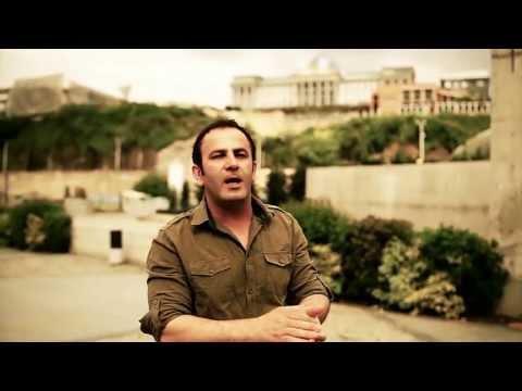 kurde Omer - Zstan Yan Hawin Be OFFICIAL VIDEO HD