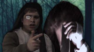 getlinkyoutube.com-Ticci Toby vs Clockwork. Epic Rap Battles of Creepypasta 11