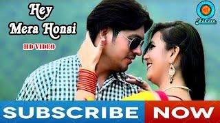 getlinkyoutube.com-Garhwali Songs Latest 2016 &2017 FUll HD VIDEO | He Mera Honsi | Rameshwar Gairola&Pramila Chamoli
