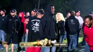 getlinkyoutube.com-Street Outlaws NOLA - Un-Aired Race - Kye Vs. Bobby