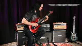 "getlinkyoutube.com-John Petrucci Mark Five IIC+ Mode ""Enemy Inside"" Playthrough (partial)"