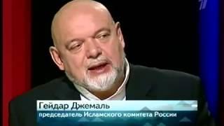getlinkyoutube.com-Авраам Шмулевич в красной рубахе