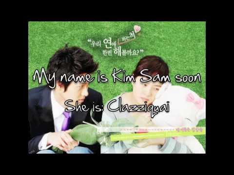 OST de doramas coreanos 1