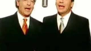 Los Del Rio   La Macarena ( Full Spanish Version With Lyrics