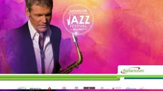 getlinkyoutube.com-Safaricom International Jazz Festival  2017 #SafaricomJazz