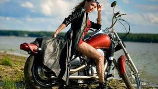 getlinkyoutube.com-MOTOS,MULHERES,ROCK ROLL- BY ALEXANDRE PIT BULL.wmv