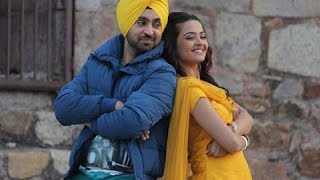 Latest Punjabi Full Movie || Popular Punjabi Film || Diljit Dosanjh || Surveen Chawla width=