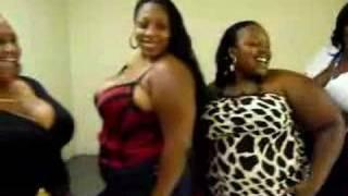 getlinkyoutube.com-4 SEXY BBWS LADIES ROOM CHRONICLES