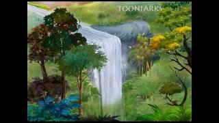 getlinkyoutube.com-Kittu gadu stories | Kittu gadu –title song | By Tooniarks