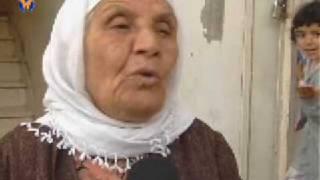 اراء قرية المشهد حول ما يجري في غزه