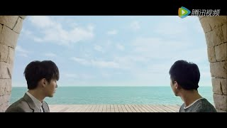 getlinkyoutube.com-[ENG SUB] The Mermaid (美人鱼) by Stephen Chow Final Trailer (Opens on Feb 8th)