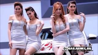 getlinkyoutube.com-DJ GAS REMIX SR    Mysterious Girl SM2 136 SHADOW