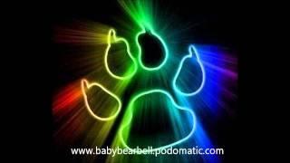 getlinkyoutube.com-Havana Brown ft Pitbull - We Run The Night (BabyBearBell vs RedOne Extended Remix).wmv