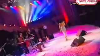 getlinkyoutube.com-Красивая арабская музыка