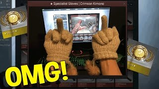 getlinkyoutube.com-CS:GO FUNNY MOMENTS - OMG I GOT GLOVES, PLAYING WITH HACKS & MORE