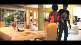 getlinkyoutube.com-Vybz Kartel feat. Sheba - Benz Punany & You and Him Deh [Official Video]