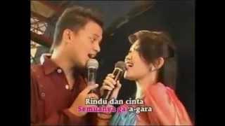 getlinkyoutube.com-Putra Buana~Farid A& Nia ~Rindu & Cinta -2013 Terbaru YouTube