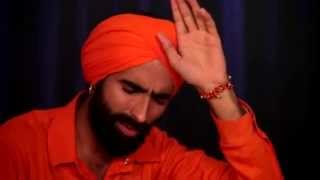 getlinkyoutube.com-REAL SUFI REAL SOUL - 87 ( Kanwar Grewal ) Sufi Singer , Punjab - india