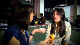 getlinkyoutube.com-NET24 - Kuliner TahuMlotot di Malang