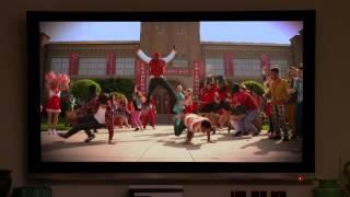 getlinkyoutube.com-100 Things To Do Before High School Trailer