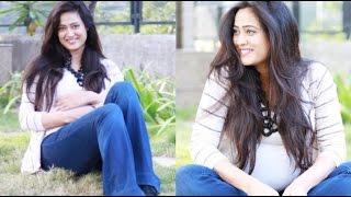 getlinkyoutube.com-TV actor Shweta Tiwari ने दिया बेटे को जनम