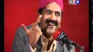 getlinkyoutube.com-Sakhi Piya Khei melen shaikh Ayaz Shafi Faqeer Sindhi Song