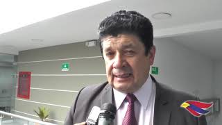 REPRESENTANTES DEL TRANSPORTE COLECTIVO E INDIVIDUAL DE PASTO, DESTACARON RESULTADOS PRELIMINARES D