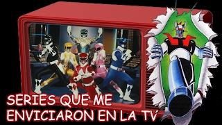 getlinkyoutube.com-Top 5 Series Que Me Enviciaron En La Television