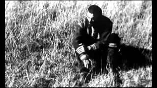 getlinkyoutube.com-«Мольба» (1967) Фильм-Драма Тенгиза Абуладзе
