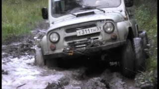 getlinkyoutube.com-сдвоенные колеса - 2
