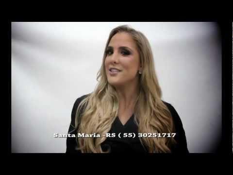 Bruna Manzon   Depoimento para a Espaço Art Foto e Vídeo