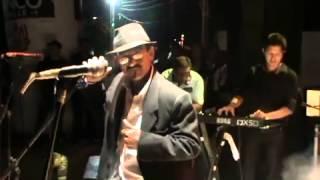 getlinkyoutube.com-Moncho Santana Tendria Que Llorar en Vivo